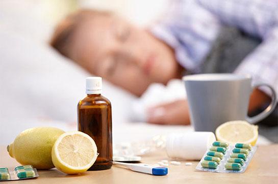 grip ilacı ile ilgili görsel sonucu
