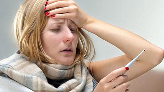 [Resim: sik-sik-grip-nedneleri.jpg]